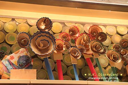 20110729_香港Disney_美國小鎮大街_163457_canon500D.jpg