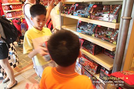 20110729_香港Disney_美國小鎮大街_163631_canon500D.jpg