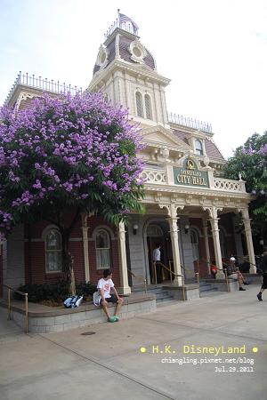 20110729_香港Disney_美國小鎮大街_165723_canon500D.JPG