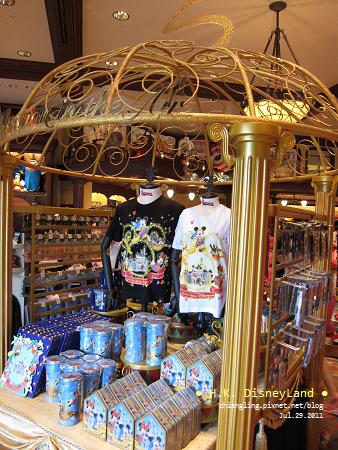 20110729_香港Disney_美國小鎮大街_170724_s95.JPG