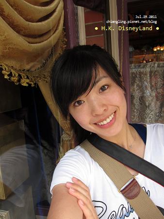 20110729_香港Disney_美國小鎮大街_170902_s95.JPG