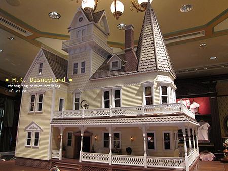 20110729_香港Disney_美國小鎮大街_171138_s95.jpg