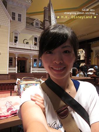 20110729_香港Disney_美國小鎮大街_171149_s95.JPG