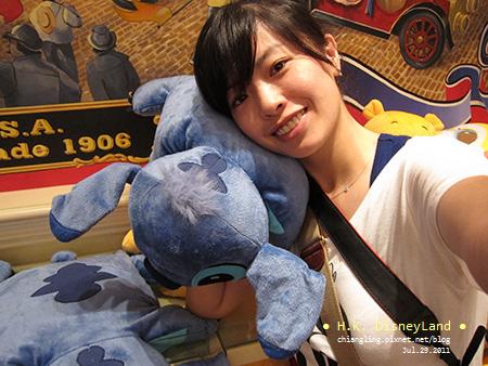 20110729_香港Disney_美國小鎮大街_171548_s95.jpg