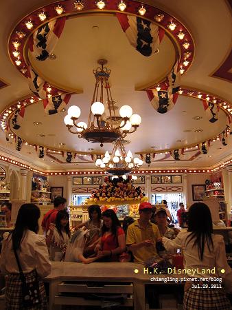 20110729_香港Disney_美國小鎮大街_171647_s95.JPG