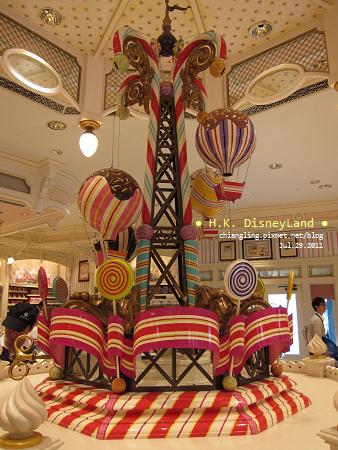 20110729_香港Disney_美國小鎮大街_171813_s95.JPG