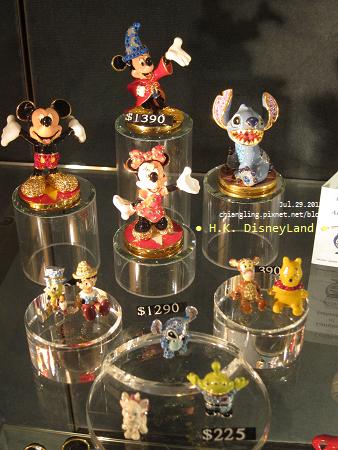 20110729_香港Disney_美國小鎮大街_181253_s95.JPG