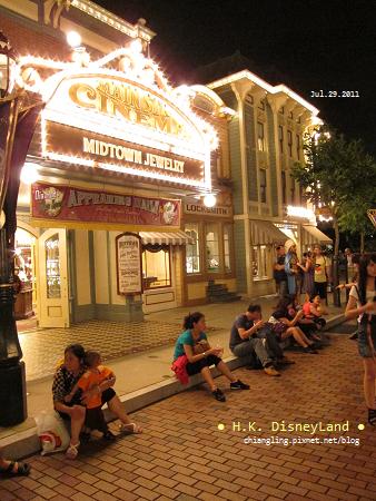 20110729_香港Disney_美國小鎮大街_204756_s95.JPG