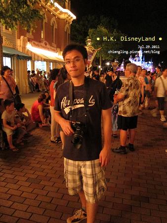 20110729_香港Disney_美國小鎮大街_205405_s95.JPG