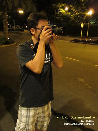 20110729_香港Disney_迪士尼樂園酒店_201532_s95.JPG