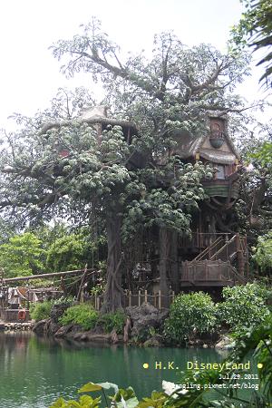 20110729_香港Disney_探險世界_132036_canon500D.JPG