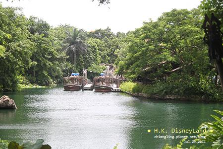 20110729_香港Disney_探險世界_132047_canon500D.jpg