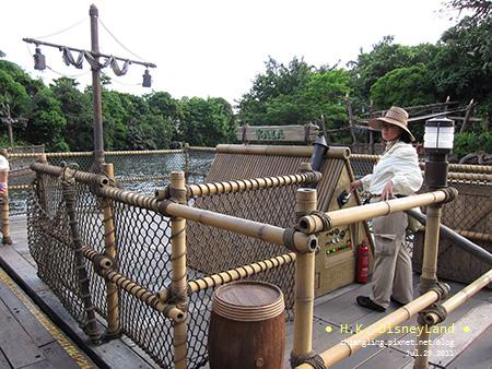 20110729_香港Disney_探險世界_泰山樹屋_173743_s95.jpg