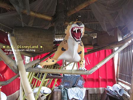 20110729_香港Disney_探險世界_泰山樹屋_174336_s95.jpg
