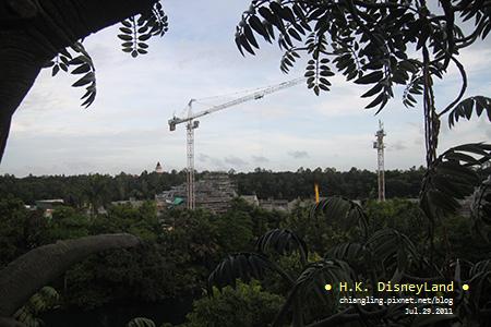 20110729_香港Disney_探險世界_泰山樹屋_174539_canon500D.jpg