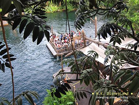 20110729_香港Disney_探險世界_泰山樹屋_175610_s95.jpg