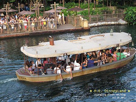 20110729_香港Disney_探險世界_泰山樹屋_175734_s95.jpg