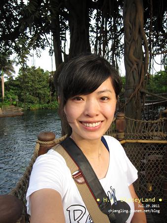 20110729_香港Disney_探險世界_泰山樹屋_175757_s95.JPG