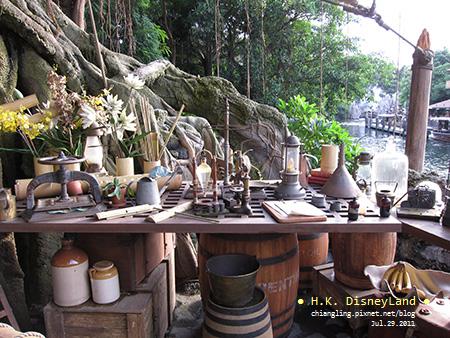 20110729_香港Disney_探險世界_泰山樹屋_175825_s95.jpg