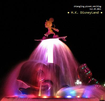 20110729_香港Disney_噴水池_203741_s95.JPG