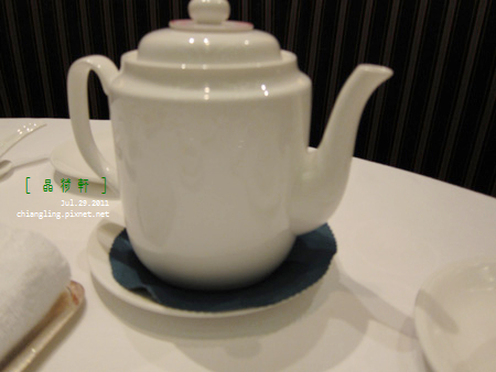 20110729_香港Disney_迪士尼樂園酒店_晶荷軒_192000_s95.jpg