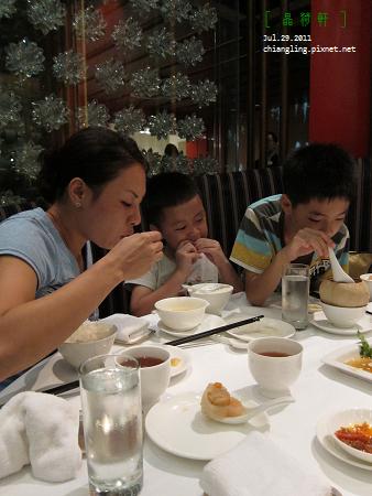 20110729_香港Disney_迪士尼樂園酒店_晶荷軒_193025_s95.JPG