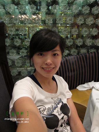 20110729_香港Disney_迪士尼樂園酒店_晶荷軒_195903_s95.JPG
