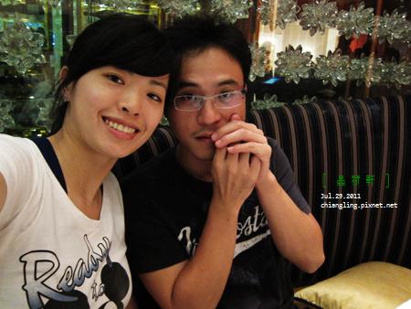 20110729_香港Disney_迪士尼樂園酒店_晶荷軒_200218_s95.jpg