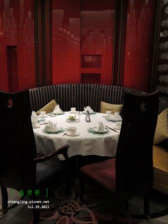 20110729_香港Disney_迪士尼樂園酒店_晶荷軒_200242_s95.JPG