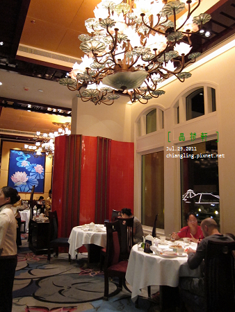 20110729_香港Disney_迪士尼樂園酒店_晶荷軒_200520_s95.JPG