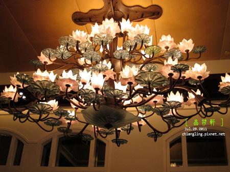 20110729_香港Disney_迪士尼樂園酒店_晶荷軒_200535_s95.jpg