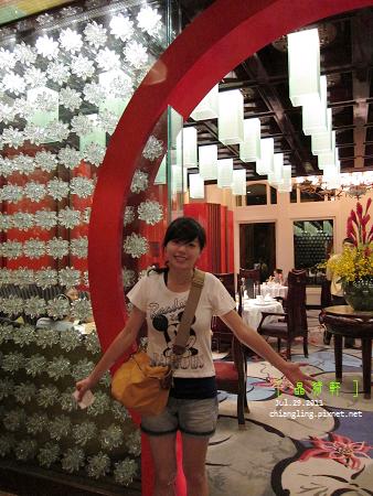 20110729_香港Disney_迪士尼樂園酒店_晶荷軒_200623_s95.JPG