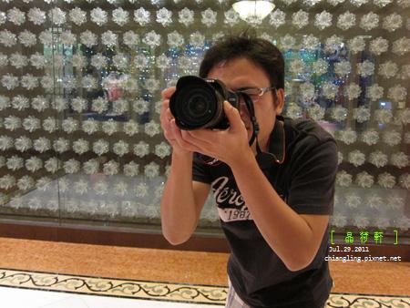 20110729_香港Disney_迪士尼樂園酒店_晶荷軒_200934_s95.jpg