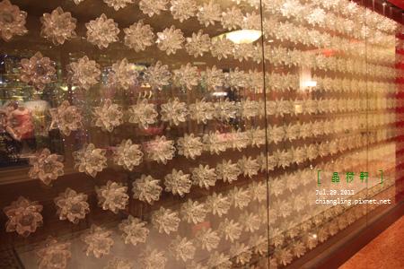 20110729_香港Disney_迪士尼樂園酒店_晶荷軒_201011_s95.jpg