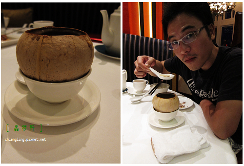 nel吃椰子殼的湯.jpg