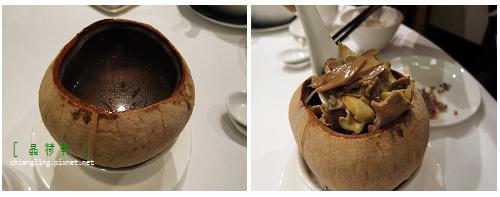 椰子殼的湯.jpg