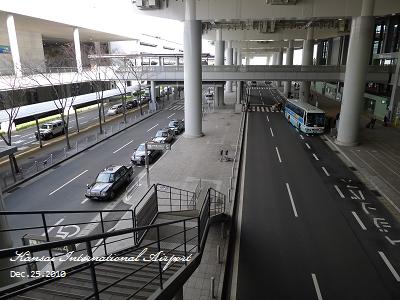 20101225_關西空港_130539_lx5.jpg