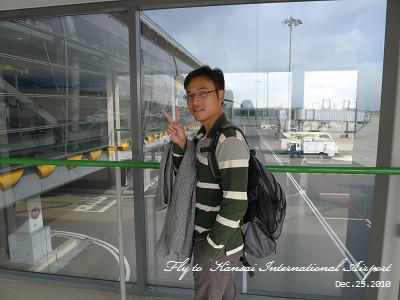 20101225_關西空港_115556_lx5.JPG