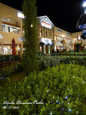 20101225_Rinku Premium Outlet_174752_lx5.jpg