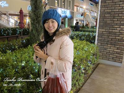 20101225_Rinku Premium Outlet_175912_s95.jpg