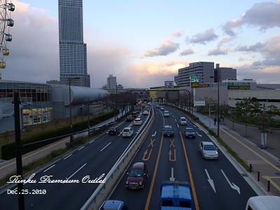 20101225_Rinku Premium Outlet_162640_lx5.jpg