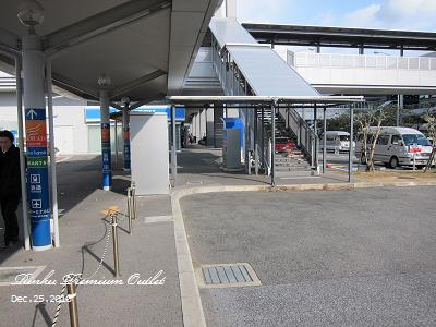 20101225_Rinku Premium Outlet_133936_s95.jpg