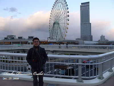 20101225_Rinku Premium Outlet_162604_lx5.jpg