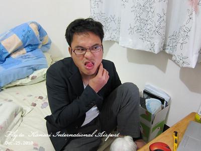 20101225_出發前夕平安夜01_2948_s95.JPG