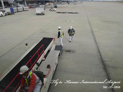 20101225_關西空港_115448_lx5.JPG