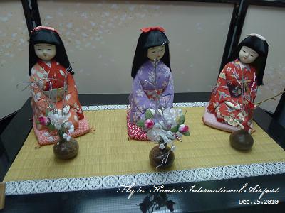 20101225_關西空港_120102_lx5.JPG