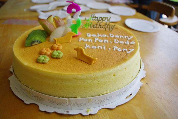 慶生蛋糕.JPG