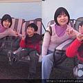 媽媽與叡叡.jpg