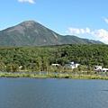abm白樺湖16.jpg