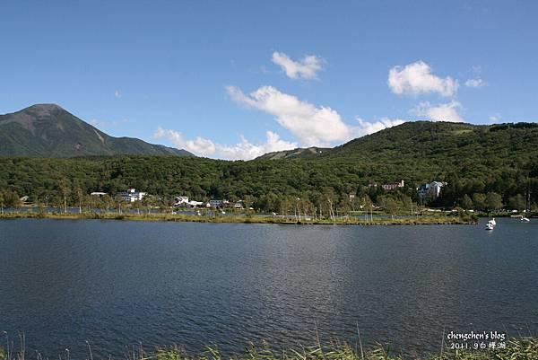abm白樺湖18.jpg